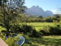 Book and travel,Die Pieke,Jonkershoek Nature Reserve hike, Cape Winelands Walk