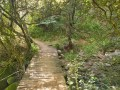 Champagne Valley  Sphinx trail- jrgbonma-1