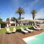 Harbour House Hotel, Hermanus walking and cycling holidays