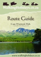 ROUTE GUIDE
