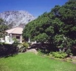 Mikwood Lodge, Hermanus