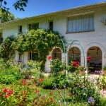 Klein Bosheuwel Guesthouse, Kirstenbosch