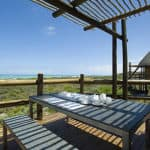 Agulhas Rest Camp