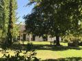 Houdenbek-Farm-Cottages