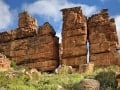 Cederberg-near-window-rocks