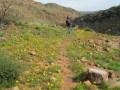 krakadouw hiking trail