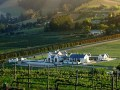 Zorgvliet Estate, Cape Winelands Cycling, Cycling tours South Africa