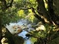 DuToitsriver,Franschhoek Valley Walk