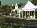 franschhoek-village