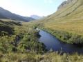 Palmiet River Trail