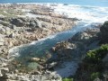 Reviews, walking holidays in South Africa,West Coast Walk,Near Varswaterbaai,