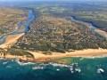 kenton_tourism_bushmans-panorama