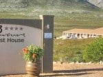 3 Flavours Guesthouse, kogelberg walk,walking and cycling holidays south africa