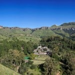 the cavern panorama 1024x476