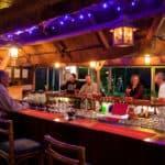 trennerys bar