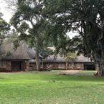 Blyde River Forever Resort