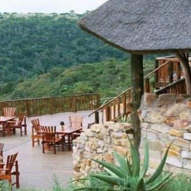 Inkwenkwezi Game Reserve e1557997001826