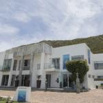 Agulhas Ocean House