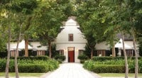 Visit Grande Provence Estate on Franschhoek Valley Walk