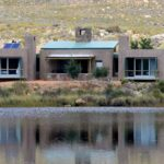 Cederberg Wilderness Cycling accommodation at Cederberg Park