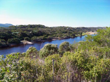 Goukamma Nature Reserve 1